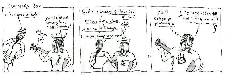 COUNTRY-BOY-BR-006.jpg