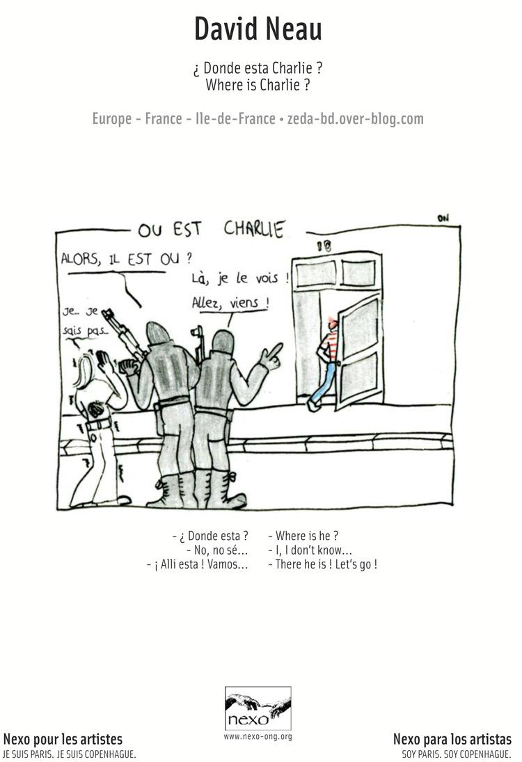678-OU-EST-CHARLIE-Nexo-pour-les-artistes-Europe-France-Dav.jpg