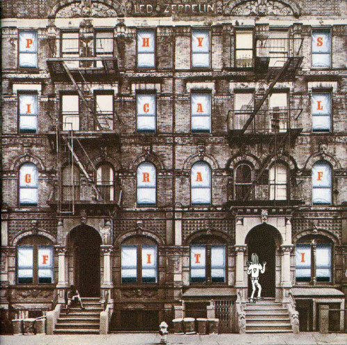 ZEDA---PHYSICAL-GRAFFITI-BR.jpg