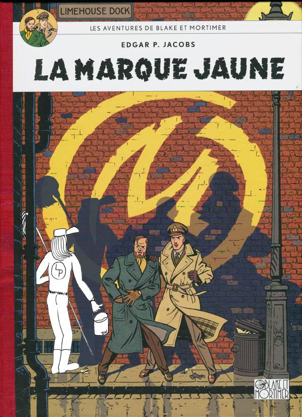 Zeda---LA-MARQUE-JAUNE-BR.jpg