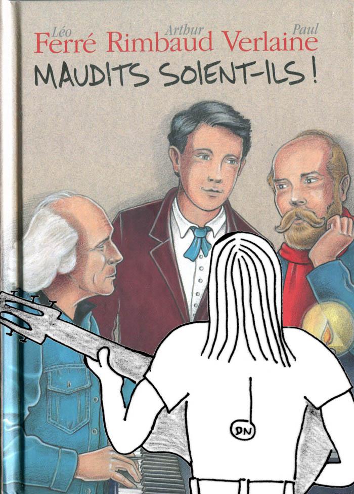 Zeda-MAUDITS-SOIENT-ILS-BR.jpg
