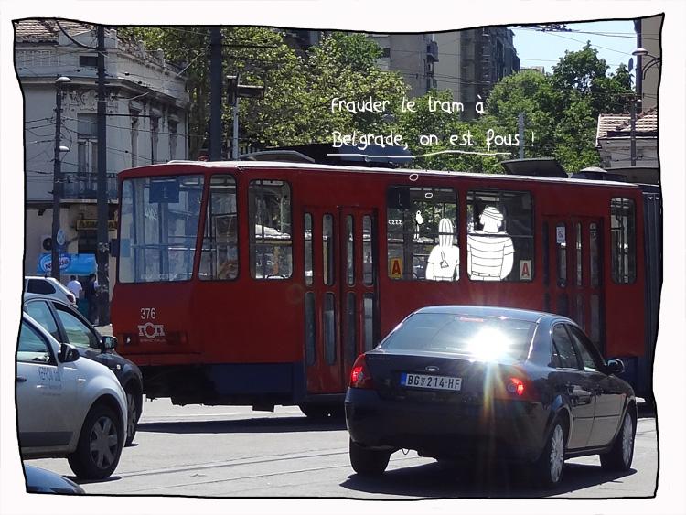 558-089 PASSAGE VERS LEST zFont BR 558