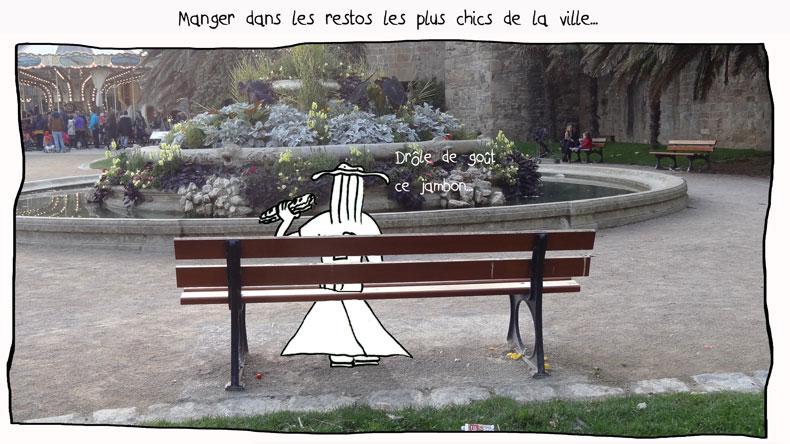 1001-06-zeda-parle-de-quai-des-bulles-2016-zfont-br-1001