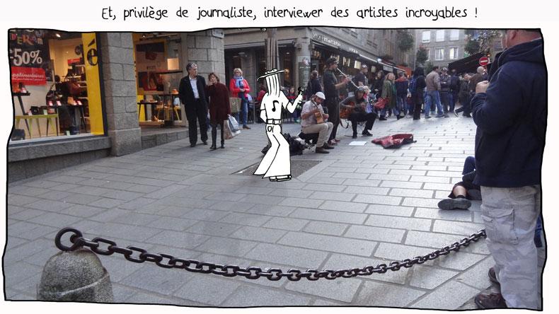1001-09-zeda-parle-de-quai-des-bulles-2016-zfont-br-1001